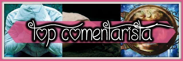 Top Comentarista_Julho_Banner