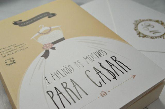 1-milhao-de-motivos-para-casar3_minha-vida-literaria