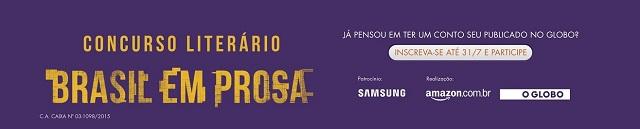 Brasil em Prosa_Banner