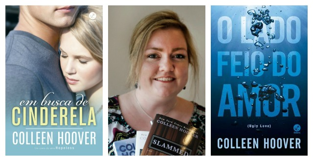 Colleen Hoover_Ugly Love_Finding Cinderela
