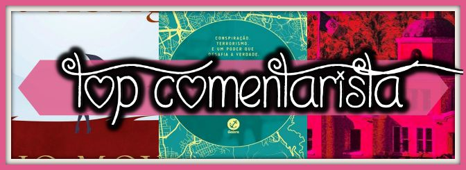 TopComentarista_08-15_Banner