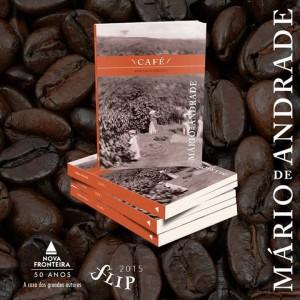 cafe-banner-minha-vida-literaria
