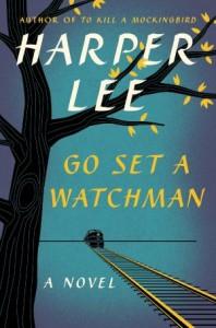 go-set-a-watchman-minutos-minha-vida-literaria