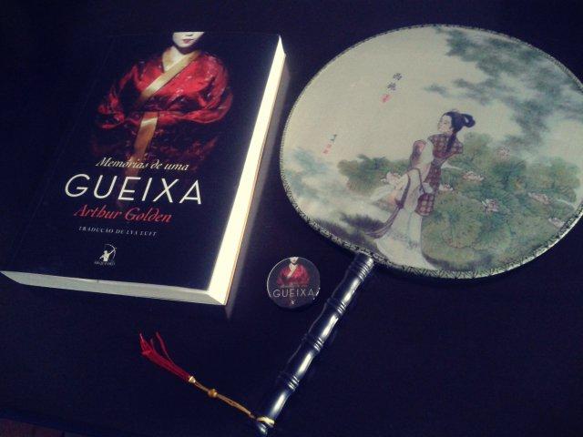 gueixa2