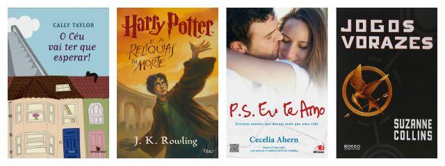 livros4-mortes-personagens-minha-vida-literaria