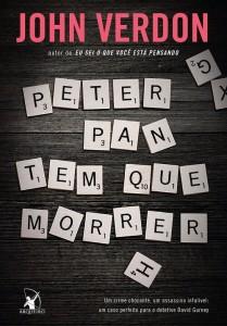 peter-pan-tem-que-morrer-minha-vida-literaria
