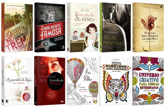 Lançamentos_08-15_Record_Best Seller