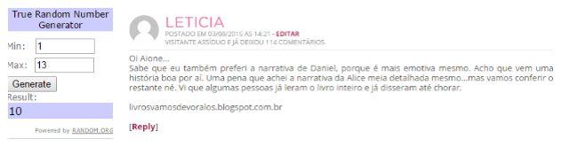 TopComentarista_08-15_Comentário