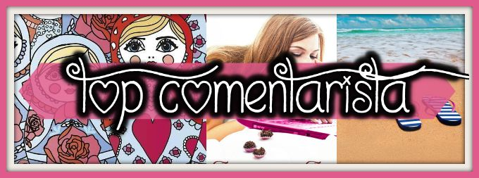 TopComentarista_09-15_Banner