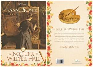 a-inquilina-de-wildefell-hall-minha-vida-literaria