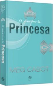 o-casamento-da-princesa-minha-vida-literaria