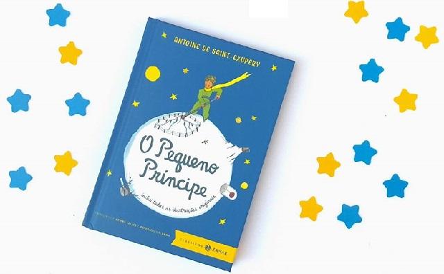 o-pequeno-principe-zahar-banner-minha-vida-literaria