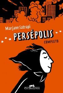 persepolis-minha-vida-literaria