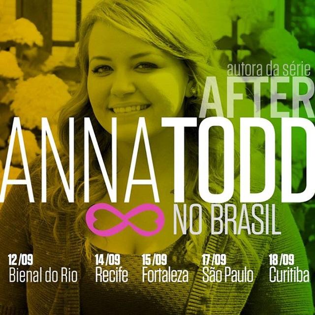 turne-anna-todd-brasil-minha-vida-literaria