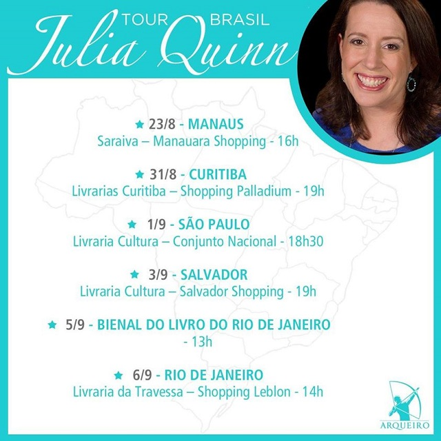 turne-julia-quinn-brasil-minha-vida-literaria