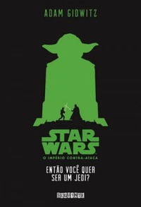 STAR_WARS_O_IMPERIO_CONTRAAT