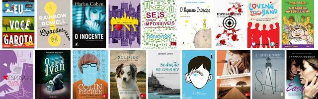 promocao-alem-da-contracapa-livros-minha-vida-literaria