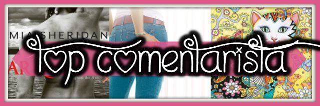 TopComentarista_10-15_Banner