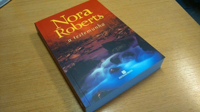 a-testemunha-nora-roberts-lancamento-minha-vida-literaria
