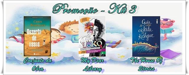 promoção-dia-das-criancas-minha-vida-literaria-2015-kit3