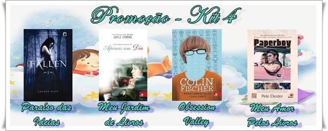 promoção-dia-das-criancas-minha-vida-literaria-2015-kit4