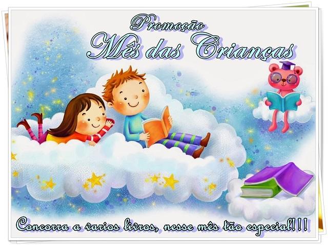 promoção-dia-das-criancas-minha-vida-literaria-2015