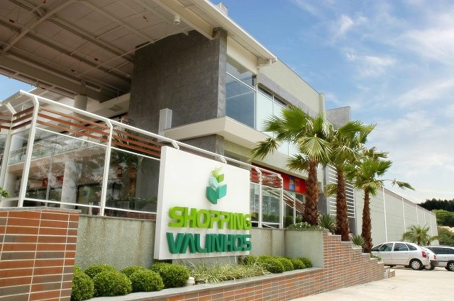 shopping-valinhos_