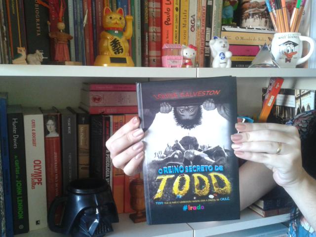 O-Reino-Secreto-de-Todd-Minha-Vida-Literaria1