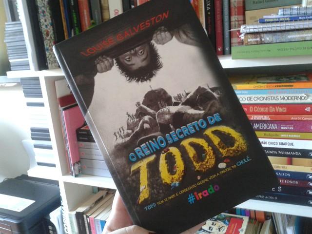 O-Reino-Secreto-de-Todd-Minha-Vida-Literaria2