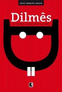 dilmês - minha vida literaria