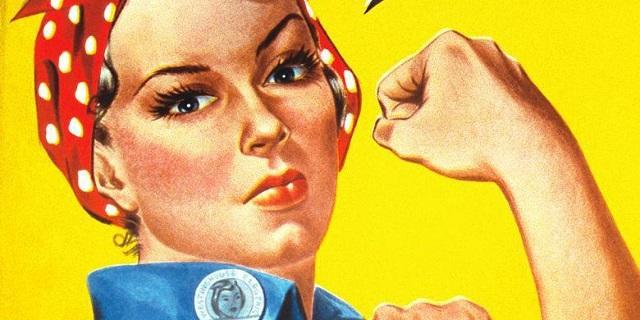 feminismo-minha-vida-literaria1