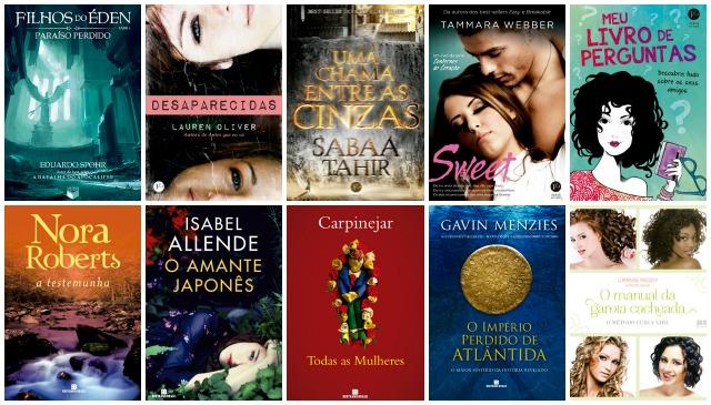 lancamentos-do-mes-minha-vida-literaria-verus-bertrand-brasil-best-seller