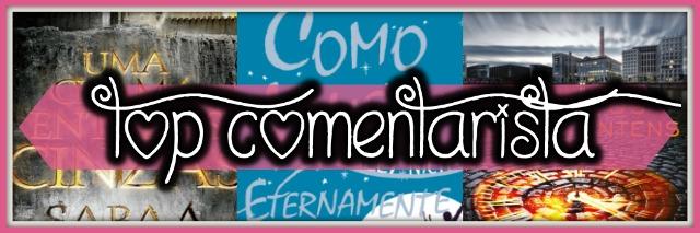 top-comentarista-dezembro-minha-vida-literaria-2015-banner