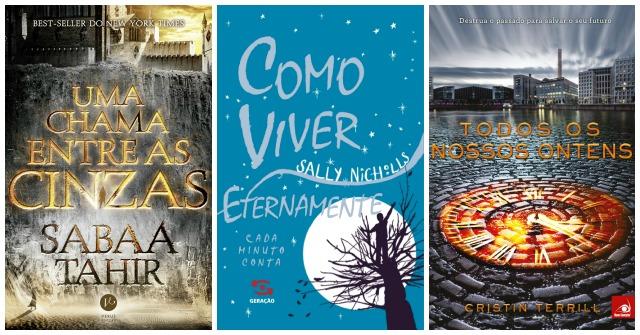 top-comentarista-dezembro-minha-vida-literaria-2015-livros