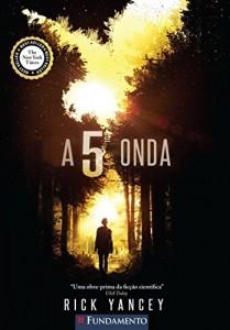 A-5-Onda-Quinta-Onda-minha-vida-literaria