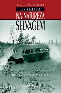 Na-Natureza-Selvagem-Minha-Vida-Literaria