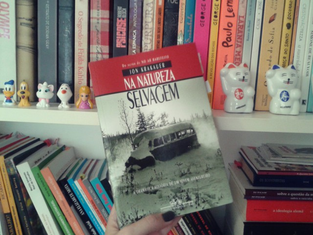 Na-Natureza-Selvagem-Minha-Vida-Literaria1