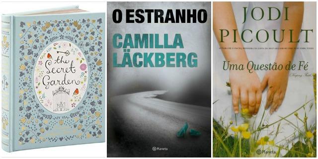 meta-de-leitura-2016-minha-vida-literaria (3)