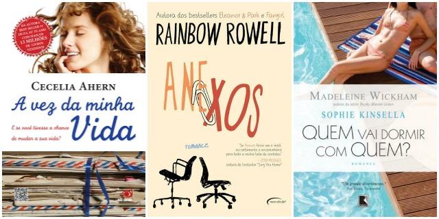 meta-de-leitura-2016-minha-vida-literaria (8)