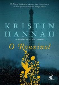 o-rouxinol-kristin-hannah-minha-vida-literaria