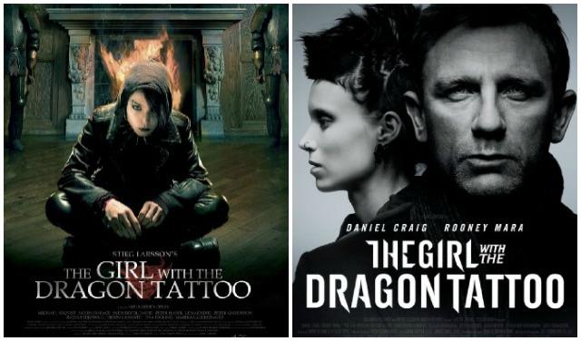 os-homens-que-não-amavam-as-mulheres-girl-dragon-tattoo-banners-filmes-minha-vida-literaria