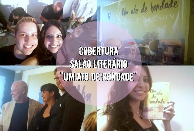 salao-literario-um-ato-de-bondade-polly-samson-david-gilmour-damian-barr-sao-paulo-2015-minha-vida-literaria