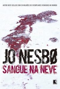 sangue-na-neve-jo-nesbo-minha-vida-literaria