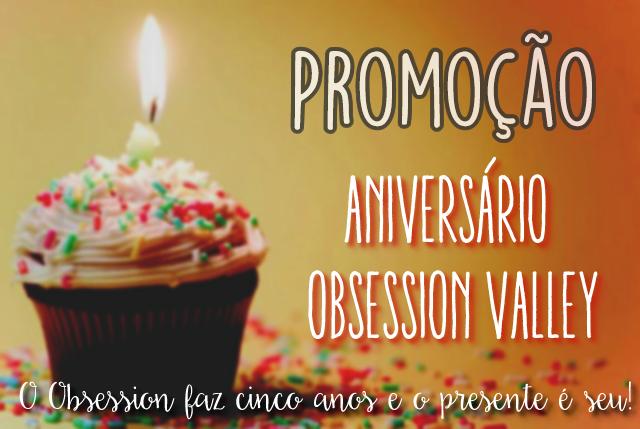 banner-promocao-obsession-vally-minha-vida-lieraria