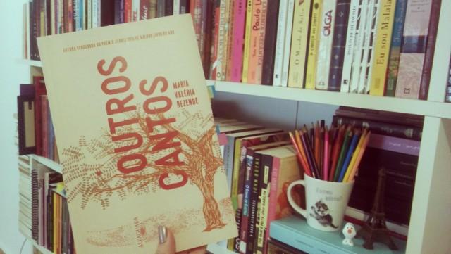 Outros-Cantos-Minha-Vida-Literaria1