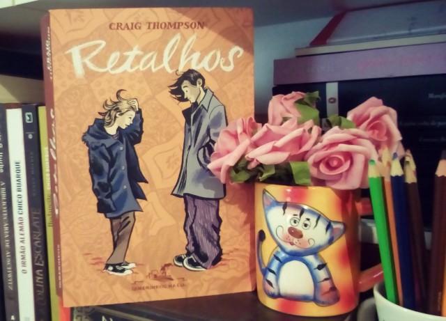 Retalhos-minha-vida-literaria3