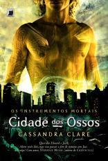 cidade-dos-ossos - minha vida literaria