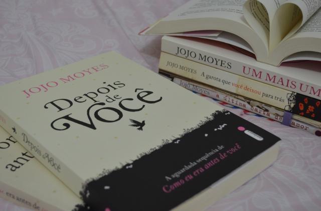 depois-de-voce-jojo-moyes-minha-vida-literaria1
