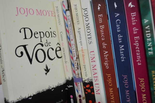 depois-de-voce-jojo-moyes-minha-vida-literaria2