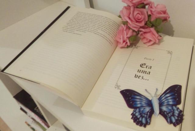 enquanto-bela-dormia-minha-vida-literaria2